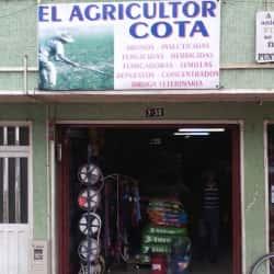 El Agricultor Cota LTDA en Bogotá