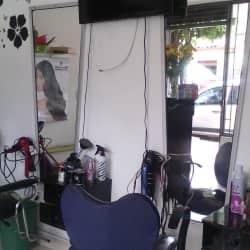 Cambia tu Estilo Peluquería  en Bogotá
