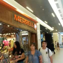 Merrell - Costanera Center en Santiago
