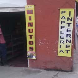 Cabinas Cota en Bogotá