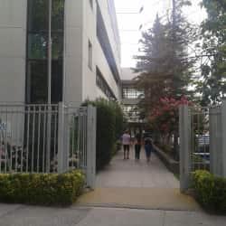 Megasalud San Bernardo en Santiago