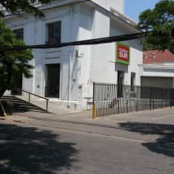 Muebles Sur - Providencia en Santiago