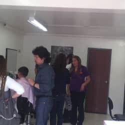 Ricardo's Peluquería en Bogotá