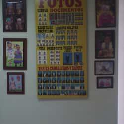 Centro Fotográfico Digital en Bogotá