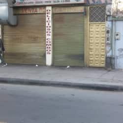 Piqueteadero Y Asadero El Portal LLanero en Bogotá