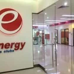 Energy - Vitacura 2 en Santiago