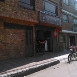 Carnes Lo Mejor del Milenio en Bogotá