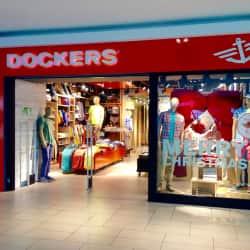 Dockers - Mall Plaza Egaña  en Santiago