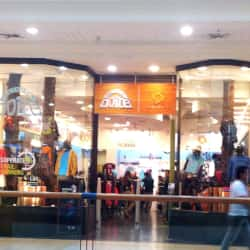 Doite - Mall Florida Center en Santiago
