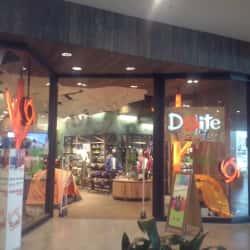 Doite - Mall Plaza Oeste en Santiago