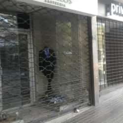 Sastrería Cubillos Providencia en Santiago