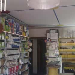 Eléctricos Inesil en Bogotá