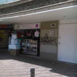 Distriplásticos Del Country en Bogotá