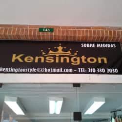 Kensington Style Central Bavaria  en Bogotá