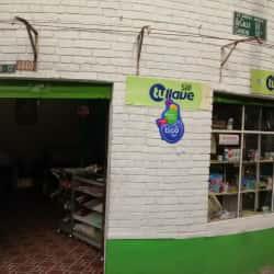 Cabinas Telefónicas Remolina en Bogotá