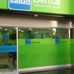 Uno Salud- Moneda en Santiago