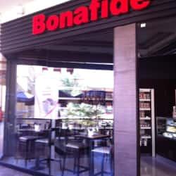 Bonafide - Mall Portal La Dehesa en Santiago