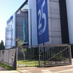Clínica UDD- La Florida en Santiago