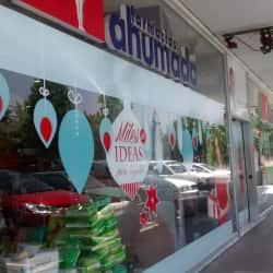 Farmacia Ahumada - Jumbo Los Dominicos en Santiago