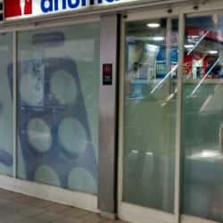 Farmacias Ahumada - Apumanque en Santiago
