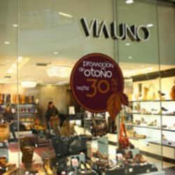 Via Uno - Portal Ñuñoa en Santiago