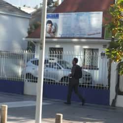 Cince - Las Condes en Santiago