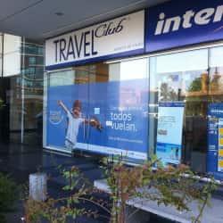 Travel Club - Portal La Dehesa en Santiago