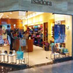 Isadora - Alto Las Condes en Santiago