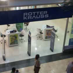 Rotter & Krauss - Florida Center en Santiago