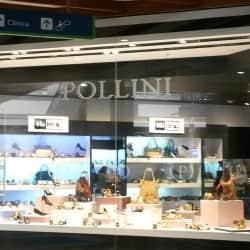 Pollini - Paseo Quilín en Santiago