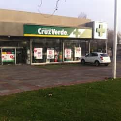 Farmacias Cruz Verde - Vitacura / Monte Olimpo en Santiago