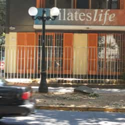 Pilates Life - Providencia en Santiago