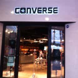 Converse - Costanera Center  en Santiago