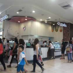 Coppelia - Florida Center en Santiago