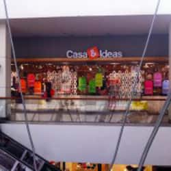 Casa&Ideas - Mall Parque Arauco en Santiago