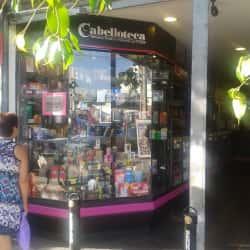 Perfumería Cabelloteca - San Bernardo en Santiago