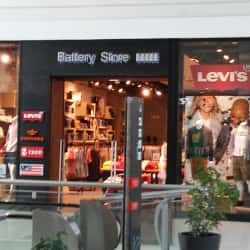 Battery Store - Mall Plaza Tobalaba en Santiago