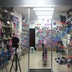 Zapatillas Todo A 20 Mil en Bogotá