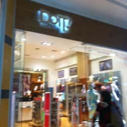 DoiT ! - Florida Center en Santiago