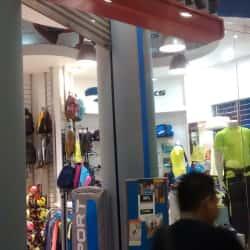 Funsport - Mall del Centro en Santiago