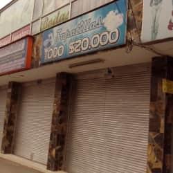 Zapatillas Todo A $20.000 en Bogotá