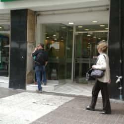 Banco Falabella - Ahumada en Santiago