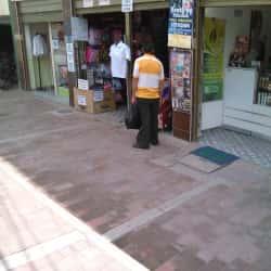 Accesorios Express Mateo en Bogotá