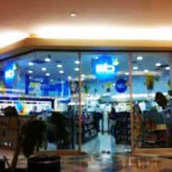 Farmacia Salcobrand - Mall Paseo Quilín en Santiago