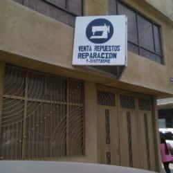 Venta De Repuestos Reparación en Bogotá
