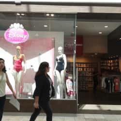 Caffarena - Mall Plaza Vespucio en Santiago