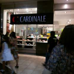 Cardinale - Mall Florida Center  en Santiago