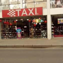 Almacén De Calzado Taxi en Bogotá