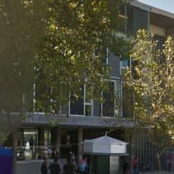 Universidad Diego Portales - Facultad de Arquitectura, Arte y Diseño en Santiago