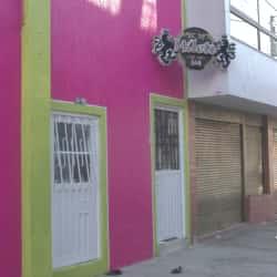 Mileto Bar en Bogotá